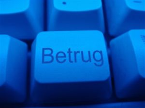 betrug-gross