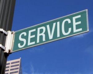 servicekultur-gross